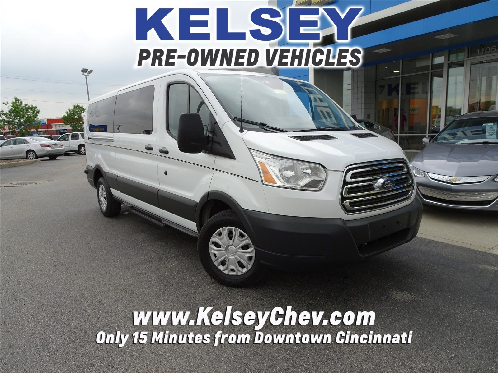 gresham seats or models transit dohc turbo in twin ford htm gdi